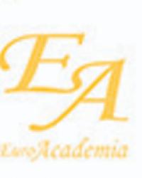 Fundatia EuroAcademia