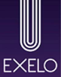 EXELO